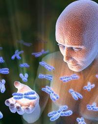 Resultado de imagem para DNA - As mudanças corporais e recomendações - APRENDENDO UM POUCO MAIS.....