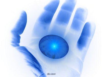 Resultado de imagem para cura pela magnetização espiritual