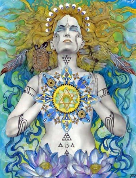 Resultado de imagem para Mensagem das Plêiades Sobre a Transição Espiritual