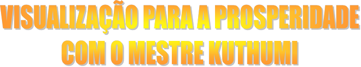 http://www.curaeascensao.com.br/prosperidade/images1/image3191_02.png