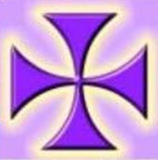 O Significado da Cruz de Malta